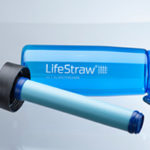 LifeStraw Go Giveaway