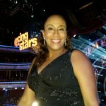 My Dancing With The Stars Live Taping and Meeting Cast Experience