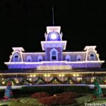 5 Reasons We Love Mickey's Very Merry Party
