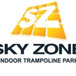 $50 Off Your Sky Zone Fort Lauderdale Birthday Party or Event