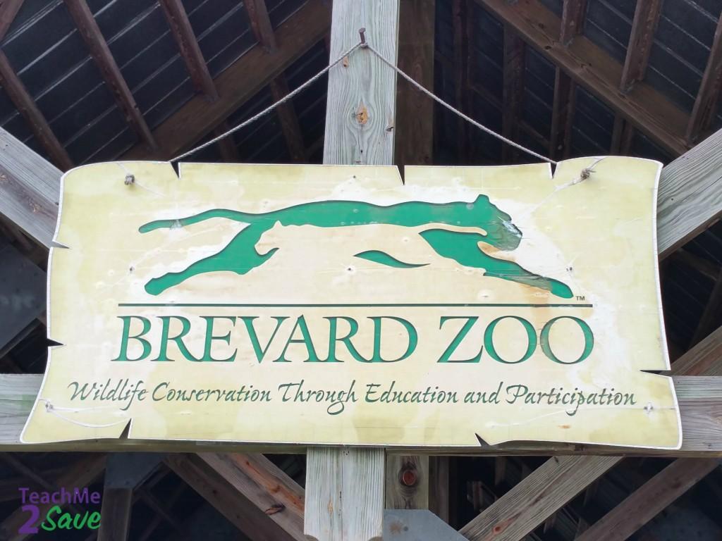 Brevard Zoo - TM2S