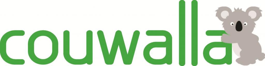 Couwalla Logo