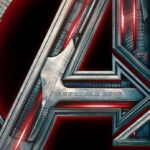 New Trailer for Marvel's Avengers: Age of Ultron