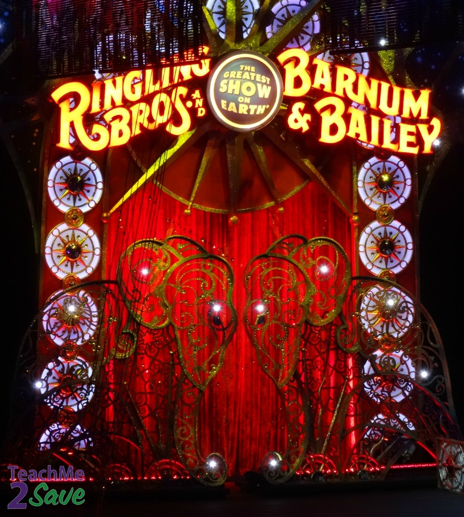the history of the ringling bros and barnum bailey circus The ringling bros and barnum & bailey circus was created in 1919 when the ringling bros world's greatest shows merged with barnum & bailey's greatest show on earth.