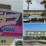 Tuckaway Shores Resort Offers a Beach Vacation The Whole Family Will Love