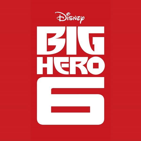 Big-Hero-6-logo