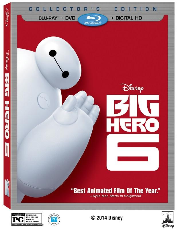 Big_Hero_6-Print-Blu-ray