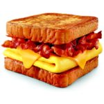 SONIC Drive-In introduces French TOASTER Breakfast Sandwich, Lil' Doggies and Lil' Chickies