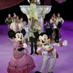 Disney On Ice presents Rockin' Ever After Discount Code & South Fl. Giveaway