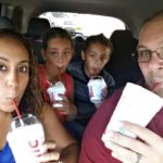 SONIC's® 25 Hand-Mixed Shake Flavors Giveaway