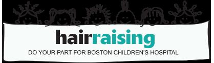 hair-raising-logo-2014-2