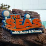 10 Fun Facts About The Seas with Nemo and Friends at Disney's Epcot