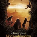 8 Fun Facts About Disneynature's Monkey Kingdom