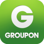 Save and Indulge With Groupon