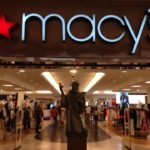 Macy's American Icon Brand Has Officially Launched