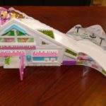 The Pinypon Ski Lodge Offers Snowtastic Fun! *Giveaway*