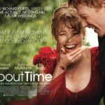 Watching About Time Is Time Well Spent