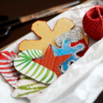 4 Fabulous Cardboard Christmas Decorations You Can Make On Your Own