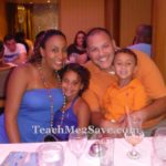 Carnival Breeze Offers A Wide Variety of Delicious Food