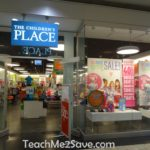 The Children's Place Spring 2014 Collection & Gift Card Giveaway