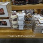 Crumbs Bake Shop Products Now Available at BJ's