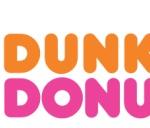 Dunkin' Rocks Summer Instant Win Game (OVER 77,000 Winners)