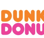 Dunkin' Donuts Live Nation Instant Win Game (11,000 Winners)