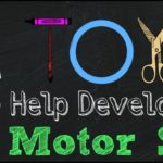 20 Toys To Help Develop Your Child's Fine Motor Skills