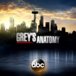 I Toured the Set of Grey's Anatomy and Met Some of Its Cast – I Still Can't Believe It