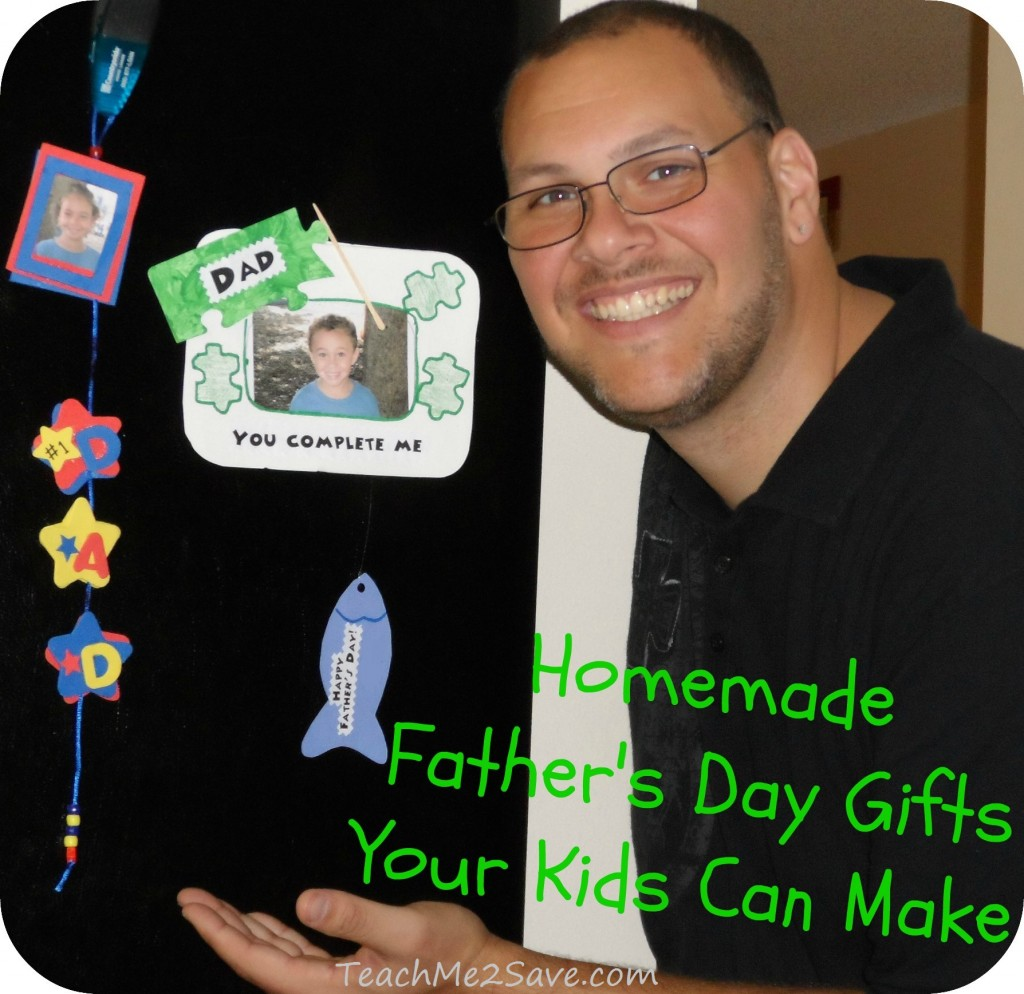 Unique homemade gifts kids can make for mom, dad, grandparents, friends and teachers are always a favorite with friends and family. Kid made gifts and keepsake craft ideas make gift giving easy! Each of these handmade gift ideas children can make comes with complete step by step tutorial and easy to follow directions.