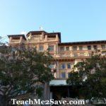 Langham Huntington Pasadena Hotel Review #LanghamPasadena #DisneyOzEvent