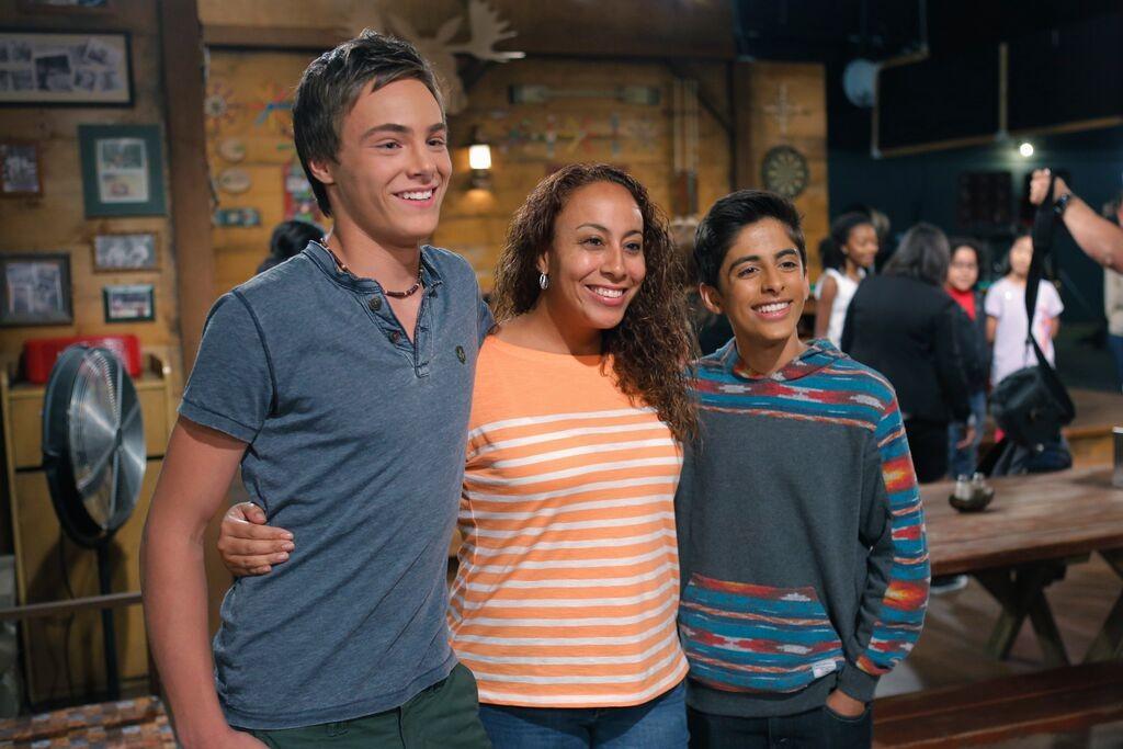 Leanette Fernandez, Karan Brar & Kevin G. Quinn