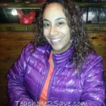 Magellan's Women's Down Filled Jacket Review & Giveaway