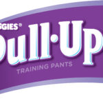 Pull-Ups Big Kid App & Pull-Ups Potty Training Kit Giveaway #EveryFlush