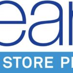 Sears and Kmart Offer Points When You Shop & FREE In Store Pickup