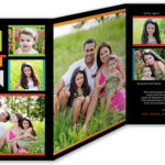 Shutterfly's 2013 Card Designs (Giveaway)