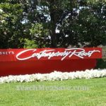 It's Worth Staying at The Contemporary Resort!!!