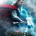 Thor: The Dark World: New Trailer & Poster #ThorDarkWorld