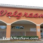 Shopping, Saving & Earning Rewards at Walgreens #WalgreensLatino