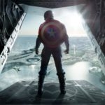 Captain America: The Winter Soldier – New Trailer