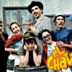 El Chavo Is Back – New Cartoon & Merchandise