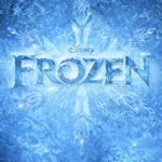 New Teaser Trailer & Images for FROZEN Now Available!!!