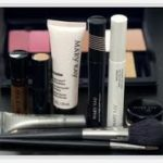 FREE Mary Kay Product Giveaway- 5,000 Winners Each Week
