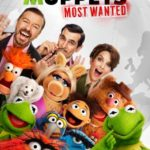 Muppets Most Wanted is Finally In Theaters