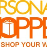 Personal Shopper = Bigger Budget This Holiday Season