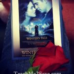 Winter's Tale Is Now In Theaters (My Review)