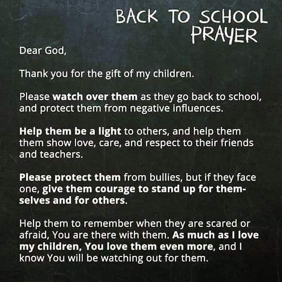 [Image: Back-to-School-Prayer.jpg]