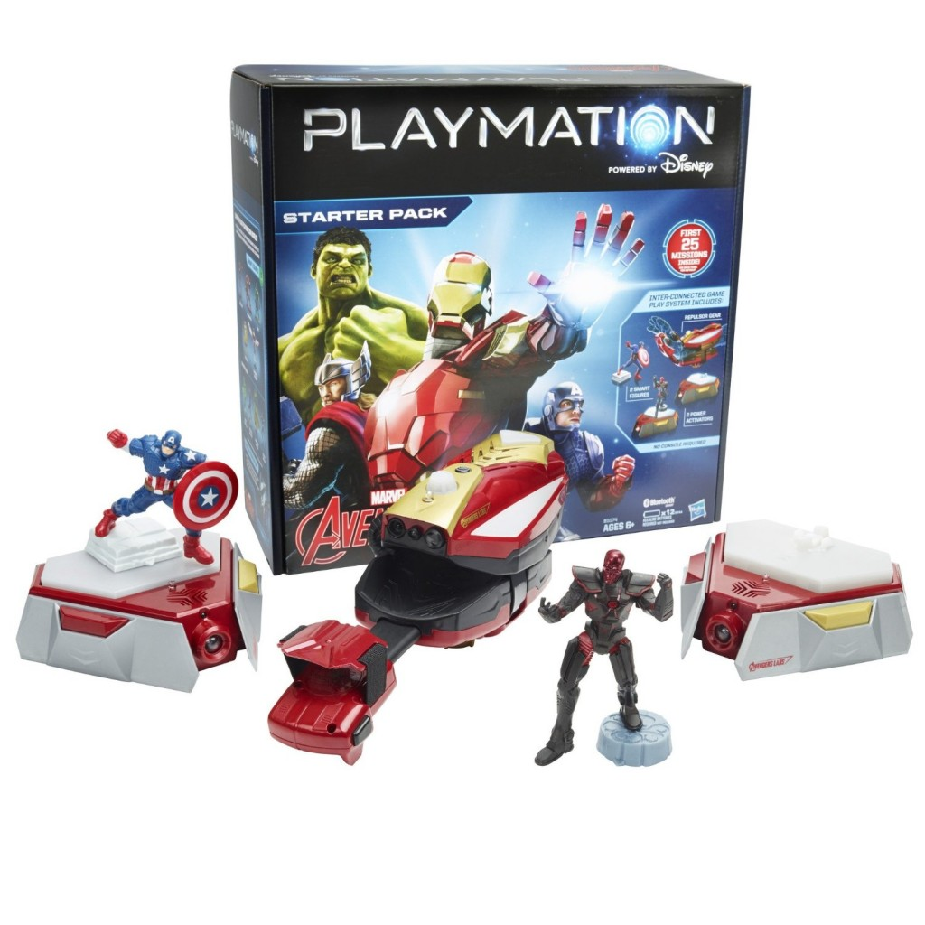 Playmation-1024x1024