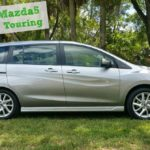 5 Reasons We Enjoyed Our Time With The 2015 Mazda5 Grand Touring