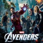 Marvel's The Avengers: Check out the New Image and the Trailer on iTunes